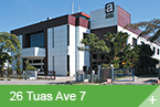 general-industrial-26-tuas-ave-7