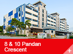 logistics-warehouse-pandan-crescent
