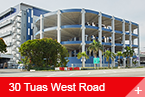 logistics-warehouse-30-tuas-west-road