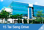light-industrial-15-taiseng-drive