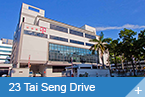 light-industrial-23-tai-seng-drive