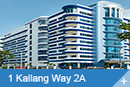light-industrial-1-kallang-way