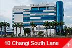 logistics-warehouse-10-changiSouth-lane