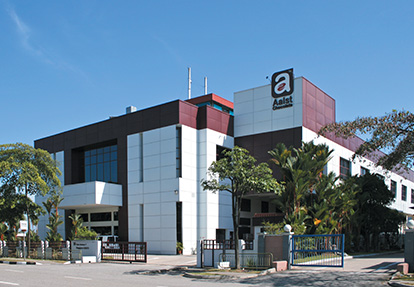 General Industrial-26-tuas-ave-7