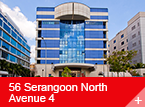 logistics-warehouse-56-serangoon-north-avenue4