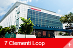 logistics-warehouse-7-clementi-loop
