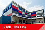 logistics-warehouse-3-toh-tuck-link