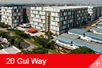 logistics-warehouse-20-gul-way